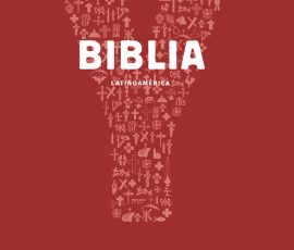 youcat bible spanish