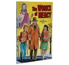 305-4 The Works of Mercy