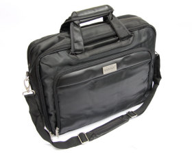 3466 Clergy Bag