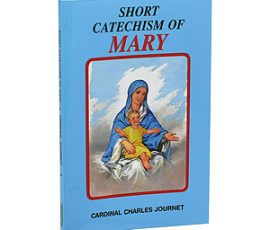50-04 Short Catechism of Mary