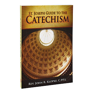 556-04 Guide to the Catechism