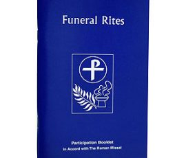 81-04 The Funeral Rites