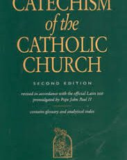 green catechism