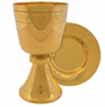 A-2025G Chalice