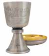 A-2026S Chalice