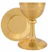A-2075G Chalice
