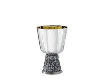 A-2504S Chalice