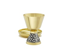 A-2800G Chalice
