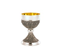 A-4133S Chalice