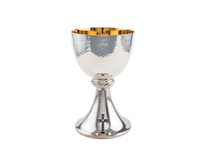 A-766S Chalice