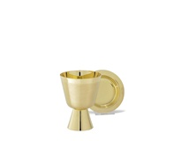 A-3302G Chalice