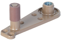 Male Spring Lift Plate