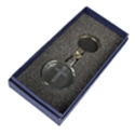 tabernacle key ring 8370