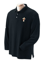 Clergy Shirt