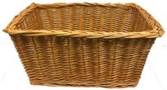 455 Collection Basket