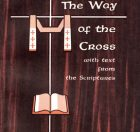 Way of the Cross Booklet