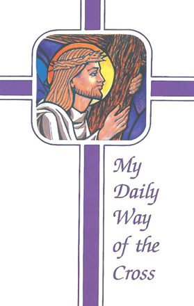 Daily Way of the Cross