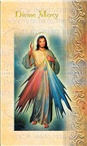 Divine Mercy Biography