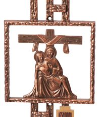 K779 Stations of the Cross