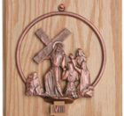 K781 Stations of the Cross