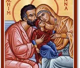 ss-joachim-and-anna-icon-725