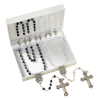Wedding Rosary