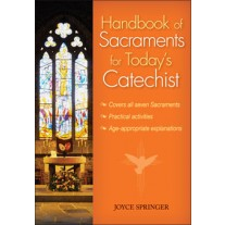 Handbook of Sacraments
