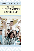 Catechist Pamphlets
