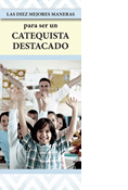 Catechsit Pamphlets