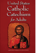 Catechism for Adults