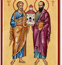 ss-peter-and-paul-icon-753