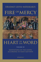 Fire of Mercy