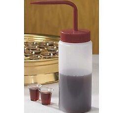 Communion Cup Filler